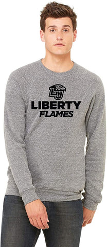 J2 Sport Liberty University Flames NCAA Unisex Apparel