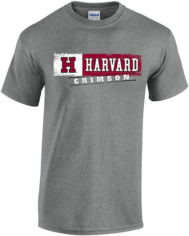 J2 Sport Harvard University Pilgrims Crimson NCAA Unisex Apparel