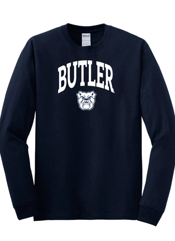 J2 Sport Butler University Bulldogs NCAA Unisex Apparel