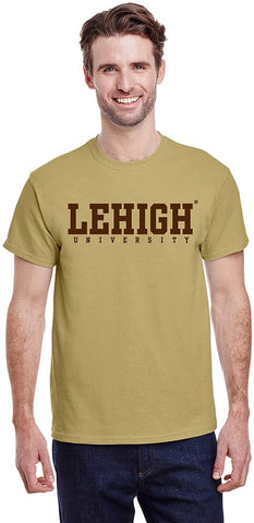J2 Sport Lehigh University Mountain Hawks NCAA Youth Apparel