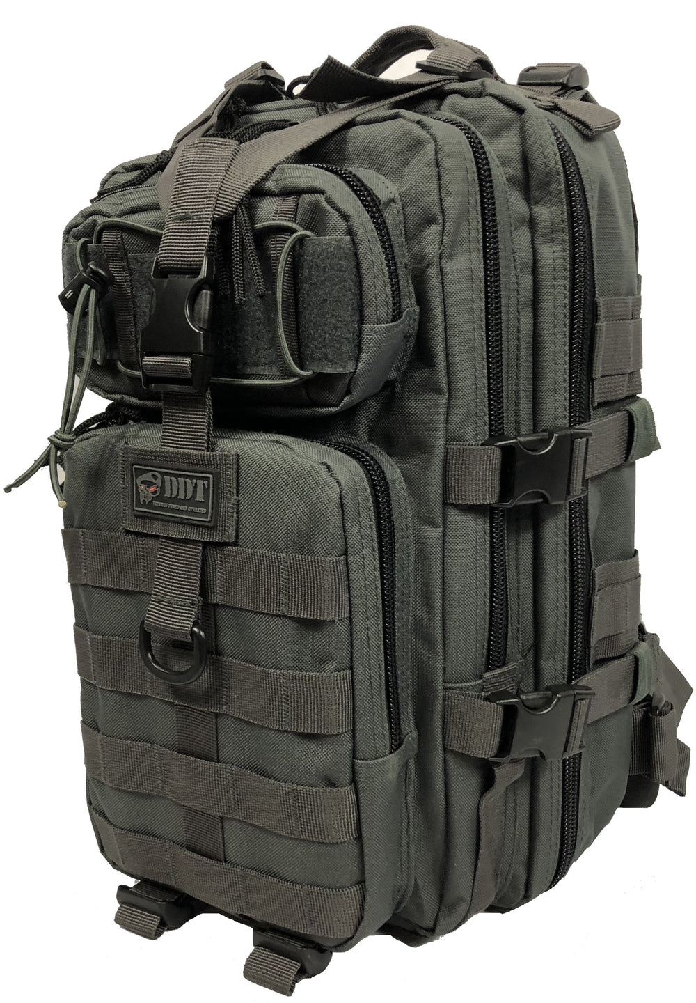 Anti Venom 24-Hour Assault Pack