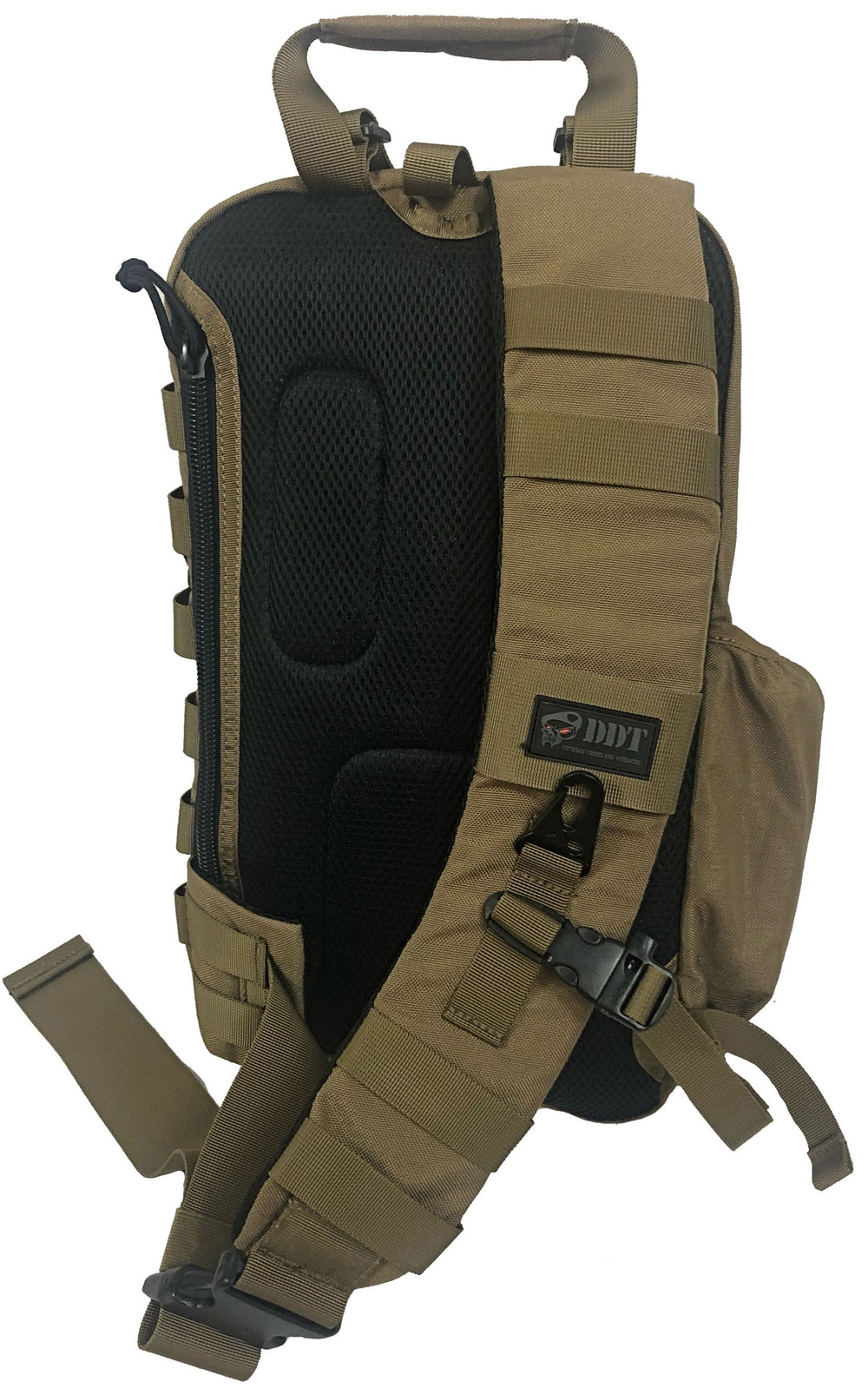 Assassin Sling Bag
