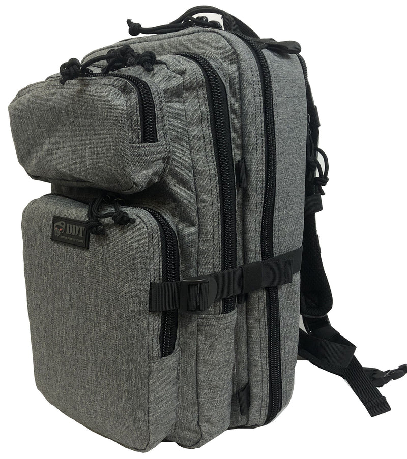 Drifter Urban Day Pack