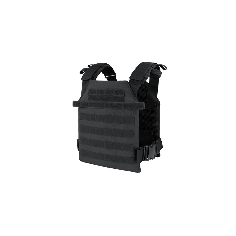 Krieger Plate Carrier