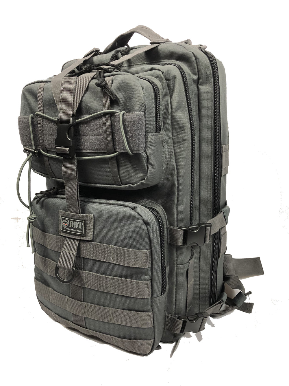 Venom 48-Hour Assault Pack