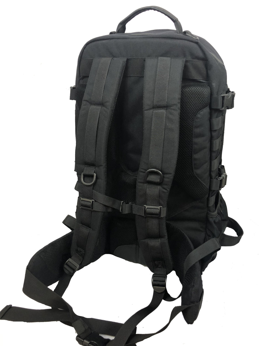 Azimuth 72 Hour Adventure Pack
