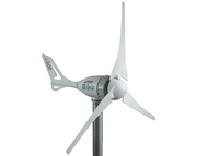 Wind generator IstaBreeze® i-500 in 12V or 24V