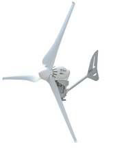 Load the image into the gallery viewer, wind generator IstaBreeze® Heli 4.0