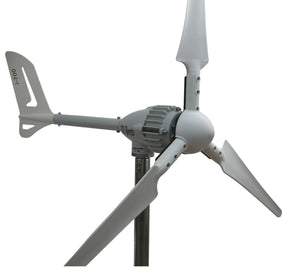 Wind generator IstaBreeze® I-700 series