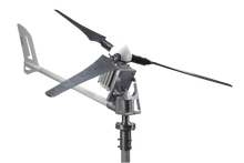 Load the image into the gallery viewer, wind generator IstaBreeze® WindSafe