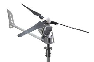 Wind generator IstaBreeze® WindSafe