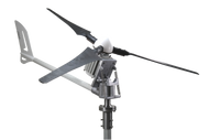 Windgenerator IstaBreeze® WindSafe