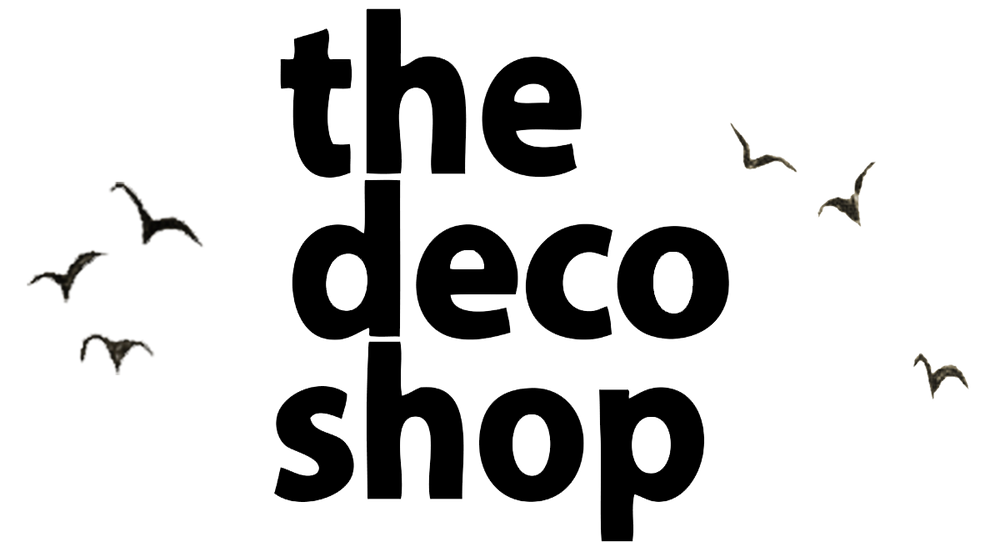 The Deco Shop Machynlleth