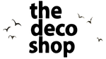 The Deco Shop Ltd