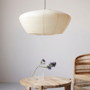 Load image into Gallery viewer, Sand Bidar Lampshade 82cm