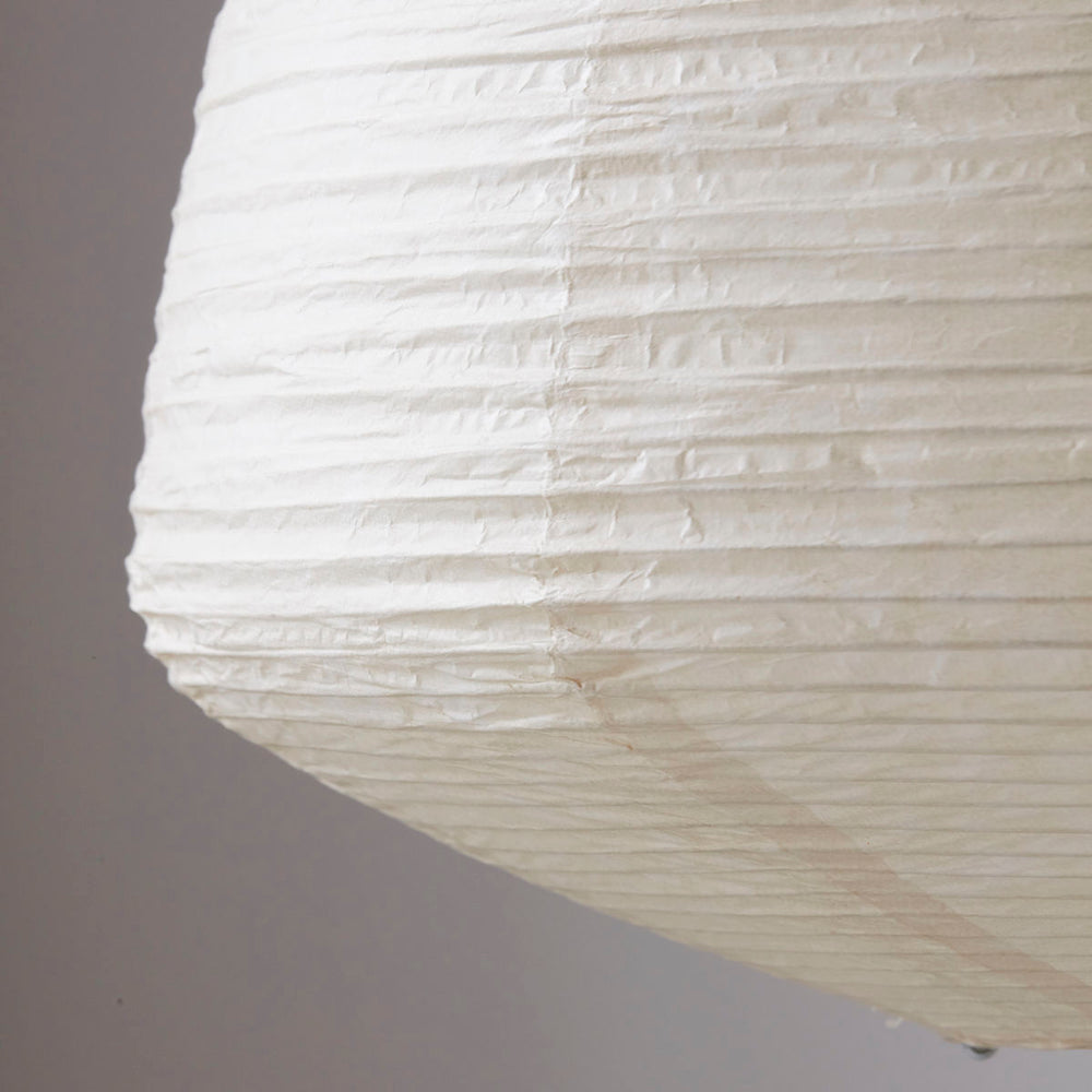 Load image into Gallery viewer, Sand Bidar Lampshade 50cm