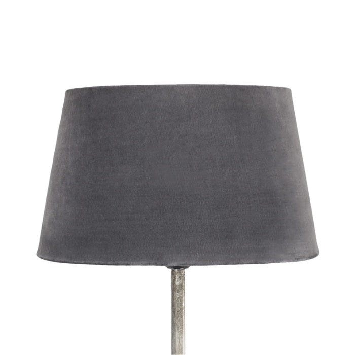 Grey-velvet-lampshade-medium