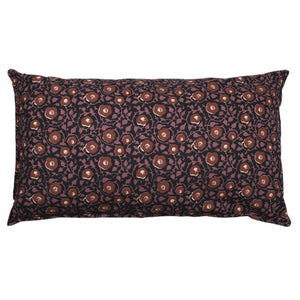 "Load image into Gallery viewer, ""Tilde"" cushion cover"