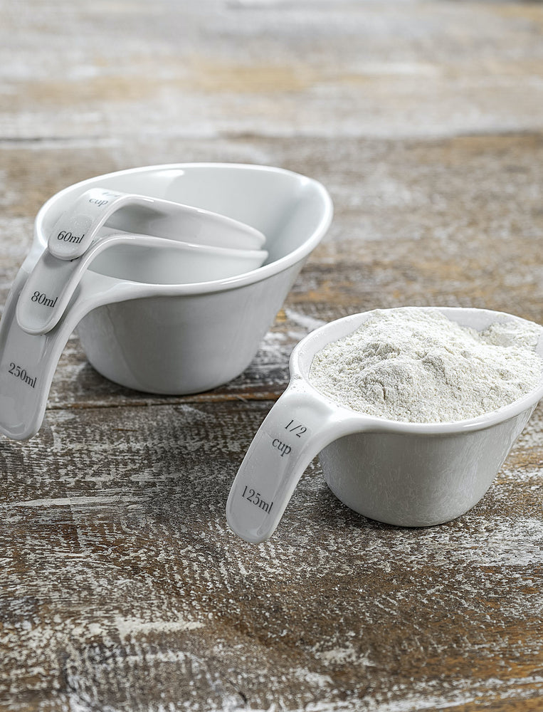 Load image into Gallery viewer, Rialto Measuring Cup Set