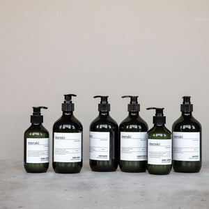 Load image into Gallery viewer, Linen Dew Hand Soap