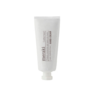 50 Ml Cotton Haze Hand Cream
