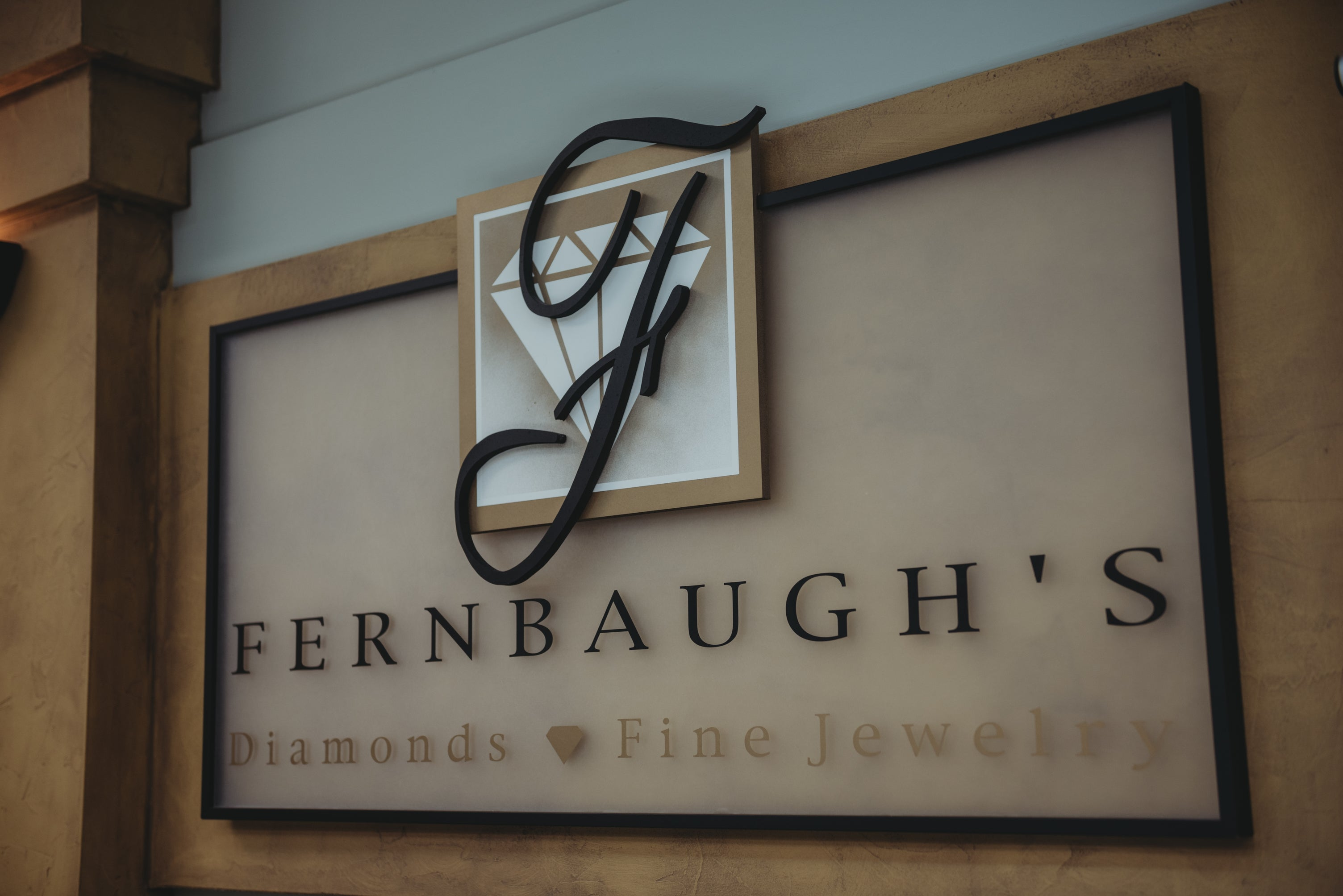 fernbaughs jewelers in plymouth
