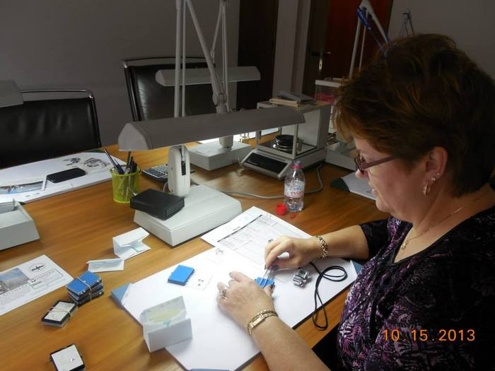 direct diamond importer fernbaughs jewelers in plymouth