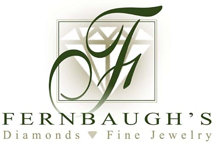 Fernbaugh's Jewelers