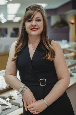 samantha murray fernbaughs jewelers in plymouth