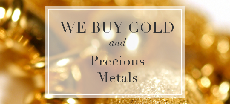 gold and diamond buying in plymouth