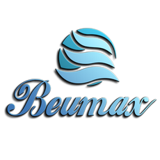 Beumax Shop