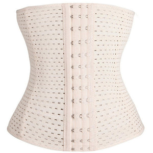 Ultra Slimming Waist Trainer