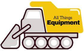 All Things Equipment