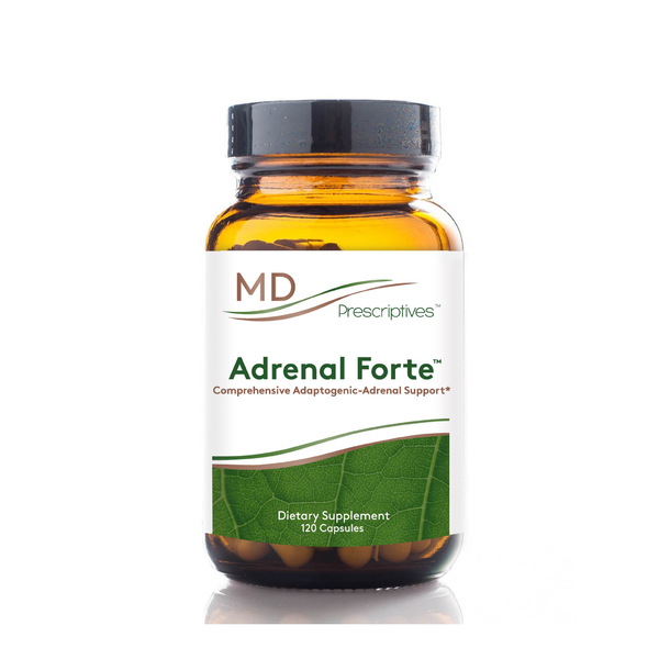 Adrenal Forte by MD Prescriptives