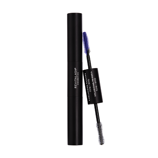Double-Ended Primer & Mascara by RevitaLash