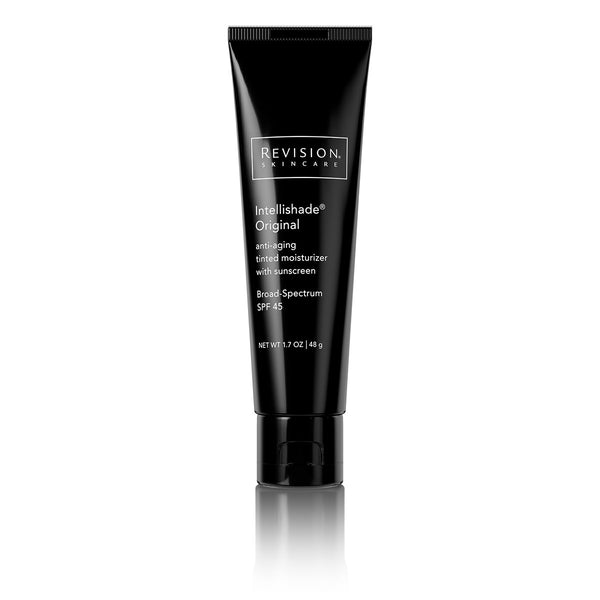 Intellishade Tinted Moisturizer with Sunscreen - 1.7 oz.