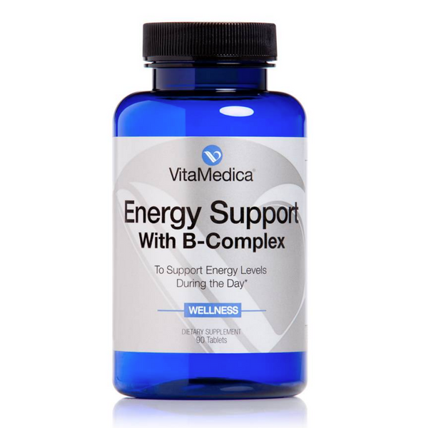 Energy Support Formula