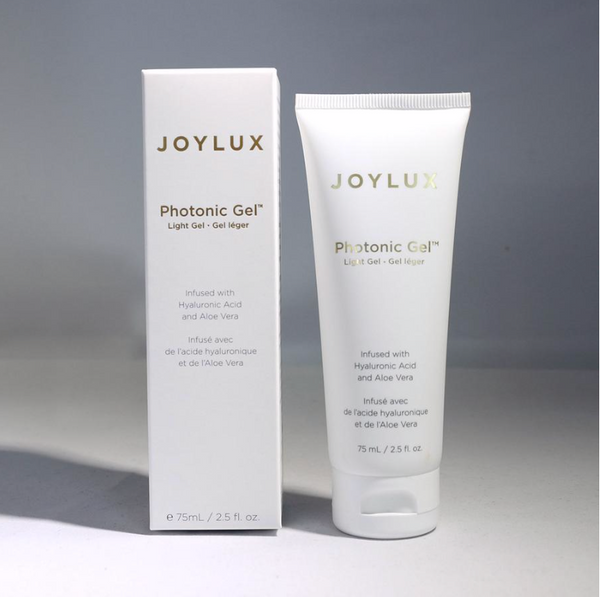 Joylux Photonic Gel™