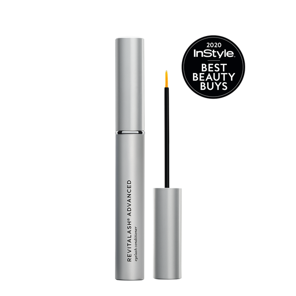 Advanced Eyelash Conditioner & Serum by Revitalash