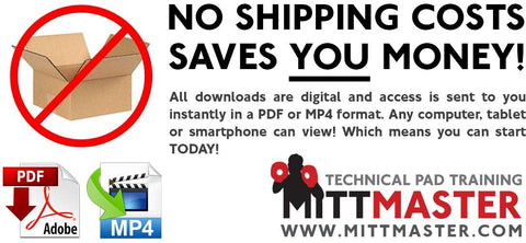 videos to download mittmaster.com