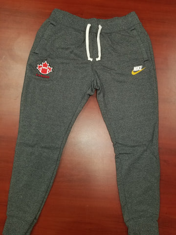 Nike FC Sweatpants - Football Canada
