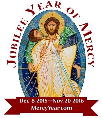 2016 IRL National Meeting: Jubilee Year of Mercy