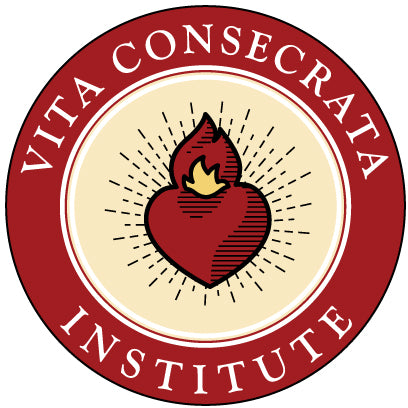 Sacraments in the Spiritual Life Audio Course: Vita Consecrata Institute 2016
