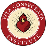 St Augustine and the Consecrated Life Audio Course: Vita Consecrata Institute 2004