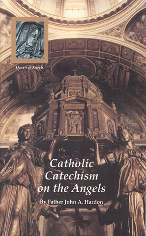 Catechism on the Angels