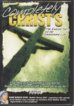 Completely Christ's I: The Radical Call of the Consecrated Life
