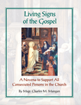Living Signs of the Gospel Novena