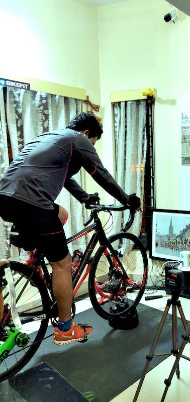 Ultimate guide to comfortable Road Cycling from Cycling Boutique