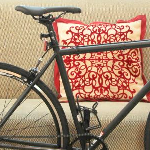 Cycling Boutique Experience Center - The best bicycle shop in Bangalore Bengaluru India