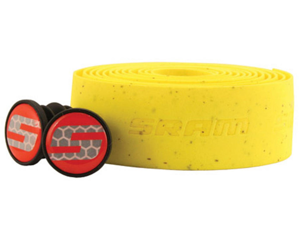 SRAM Handlebar Tape | SuperCork - Cycling Boutique